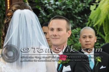 Jen & Gabe's Wedding 5-27-2012 0925