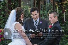 Jen & Gabe's Wedding 5-27-2012 0934