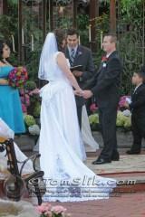 Jen & Gabe's Wedding 5-27-2012 0964