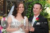 Jen & Gabe's Wedding 5-27-2012 1119-2
