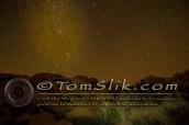 Joshua Tree Astro-Photograpy 11-2-2013 0425
