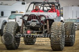 King of the Hammers 2014 0285