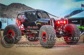 King of the Hammers 2014 0459