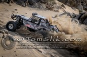 King of the Hammers 2014 0561