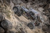 King of the Hammers 2014 0642