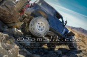 King of the Hammers 2014 1048