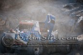 King of the Hammers 2015 0490
