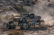 King of the Hammers 2015 0717