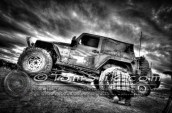 King of the Hammers 2015 1039_40_41
