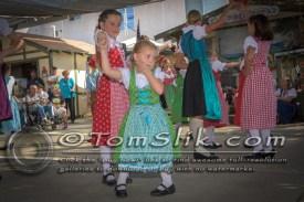 Oktoberfest El Cajon 2015 0033