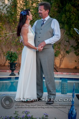 RJ + Amy Wedding Photos 9-27-2014 0188