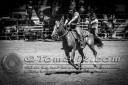 Ramona Santana Riders Show 7-26-2015 0299