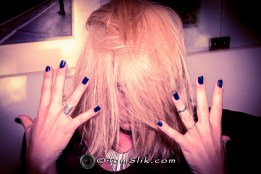 Roey's hair and nails 1-12-2016 0001