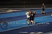 Samantha's Soccer Game 1-3-2012-018