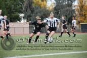 Sam's El Cap Soccer 12-17-2011 0021