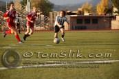 Sam's El Cap Soccer 12-17-2011 0470