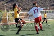 Sam's soccer CSC vs FC Sol 9-15-12 0051