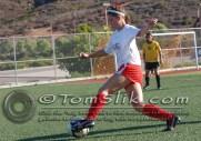 Sam's soccer CSC vs FC Sol 9-15-12 0053
