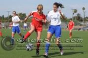 Sam's soccer CSC vs Matrix San Marcos 9-8-2012 0033