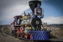 Utah Trip 8-31-2012 0092