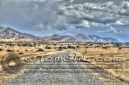 Utah Trip 8-31-2012 0199_200_201