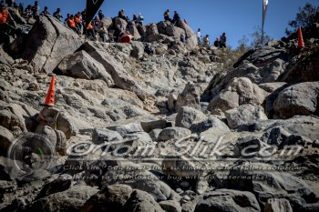 King of the Hammers 2016 0085