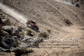King of the Hammers 2016 0093