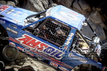 King of the Hammers 2016 0141