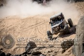 King of the Hammers 2016 0158