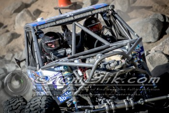 King of the Hammers 2016 0222