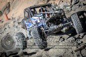 King of the Hammers 2016 0228