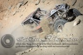 King of the Hammers 2016 0314