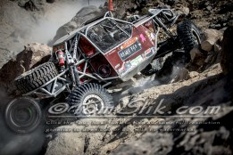 King of the Hammers 2016 0335
