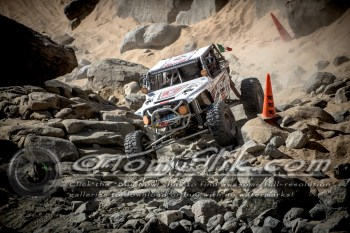 King of the Hammers 2016 0371