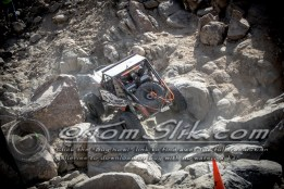 King of the Hammers 2016 0412