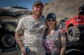 King of the Hammers 2016 0423