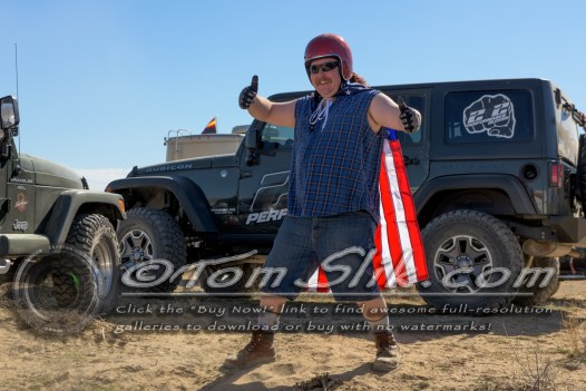 King of the Hammers 2016 0437