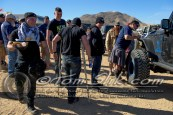 King of the Hammers 2016 0461