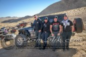 King of the Hammers 2016 0494