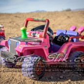 King of the Hammers 2016 0502-2