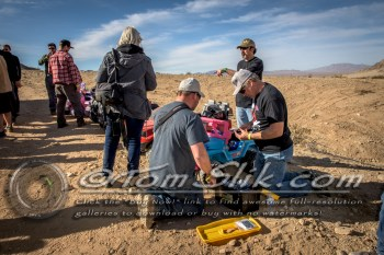 King of the Hammers 2016 0505-2