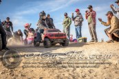 King of the Hammers 2016 0523