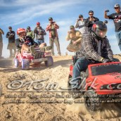 King of the Hammers 2016 0526