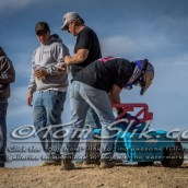 King of the Hammers 2016 0552