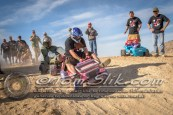 King of the Hammers 2016 0573