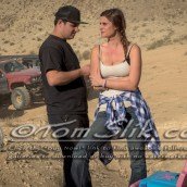 King of the Hammers 2016 0581