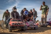 King of the Hammers 2016 0587