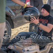 King of the Hammers 2016 0618