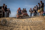 King of the Hammers 2016 0643