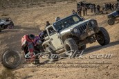 King of the Hammers 2016 0661
